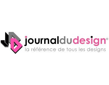 le journal du design r f rence mes collages nathalie boutt paper art. Black Bedroom Furniture Sets. Home Design Ideas